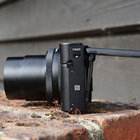 Sony Cyber-shot RX100 III review - photo 13
