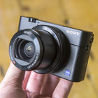Sony Cyber-shot RX100 III review - photo 7