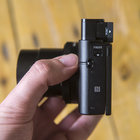 Sony Cyber-shot RX100 III review - photo 9