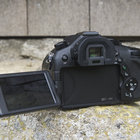 Panasonic Lumix FZ1000 review - photo 10