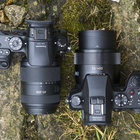 Panasonic Lumix FZ1000 review - photo 11