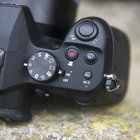 Panasonic Lumix FZ1000 review - photo 4
