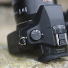 Panasonic Lumix FZ1000 review - photo 5