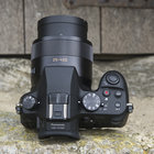 Panasonic Lumix FZ1000 review - photo 8