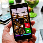 These are the only final build Nokia Lumia 930 Windows Phone 8.1 handsets in the UK - photo 10