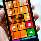 These are the only final build Nokia Lumia 930 Windows Phone 8.1 handsets in the UK - photo 11