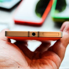 These are the only final build Nokia Lumia 930 Windows Phone 8.1 handsets in the UK - photo 7