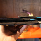 Hands-on: The Knomo Knomad will carry all your gadgets and still look good - photo 30