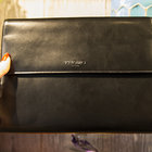 Hands-on: The Knomo Knomad will carry all your gadgets and still look good - photo 31
