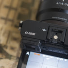 Sony Alpha A6000 review - photo 10