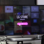 LG LB700V 42-inch Smart TV with webOS review - photo 10