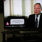 LG LB700V 42-inch Smart TV with webOS review - photo 11