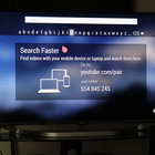 LG LB700V 42-inch Smart TV with webOS review - photo 18