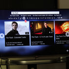 LG LB700V 42-inch Smart TV with webOS review - photo 19