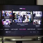 LG LB700V 42-inch Smart TV with webOS review - photo 20