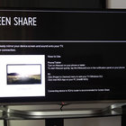 LG LB700V 42-inch Smart TV with webOS review - photo 23