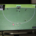 LG LB700V 42-inch Smart TV with webOS review - photo 26