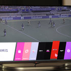 LG LB700V 42-inch Smart TV with webOS review - photo 28