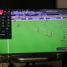 LG LB700V 42-inch Smart TV with webOS review - photo 8