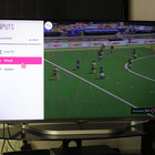 LG LB700V 42-inch Smart TV with webOS review - photo 9