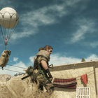 Metal Gear Solid 5: The Phantom Pain preview: Solid Snake is most definitely back - photo 14