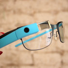Framing the future: The styles, shapes and colours of Google Glass - photo 11