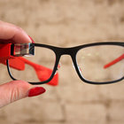 Framing the future: The styles, shapes and colours of Google Glass - photo 12