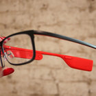 Framing the future: The styles, shapes and colours of Google Glass - photo 13