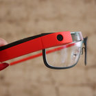 Framing the future: The styles, shapes and colours of Google Glass - photo 14