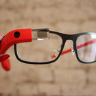 Framing the future: The styles, shapes and colours of Google Glass - photo 15