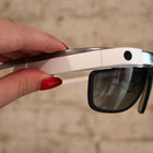 Framing the future: The styles, shapes and colours of Google Glass - photo 18
