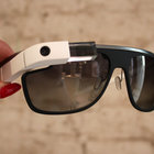 Framing the future: The styles, shapes and colours of Google Glass - photo 19