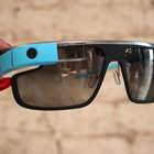 Framing the future: The styles, shapes and colours of Google Glass - photo 23