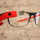 Framing the future: The styles, shapes and colours of Google Glass - photo 27