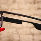 Framing the future: The styles, shapes and colours of Google Glass - photo 29