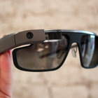 Framing the future: The styles, shapes and colours of Google Glass - photo 34