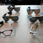 Framing the future: The styles, shapes and colours of Google Glass - photo 36
