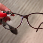 Framing the future: The styles, shapes and colours of Google Glass - photo 37