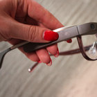 Framing the future: The styles, shapes and colours of Google Glass - photo 38