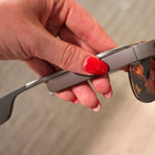 Framing the future: The styles, shapes and colours of Google Glass - photo 44