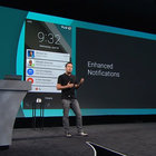 Android L Developer Preview ushers in new Material Design for Android - photo 10