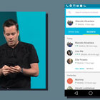 Android L Developer Preview ushers in new Material Design for Android - photo 11