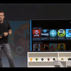 Android TV replaces Google TV, as living room gets more attention - photo 20