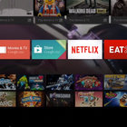 Android TV replaces Google TV, as living room gets more attention - photo 6