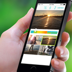 Fly app lets you shoot and edit video on the fly, with up to four cameras at once - photo 1