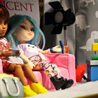 Makies, world's first 3D printed dolls launch in Hamleys, this is what they look like - photo 3