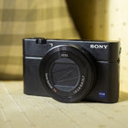 Sony Cyber-shot RX100 III review - photo 2