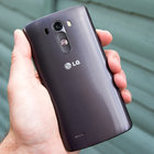 LG G3 review - photo 10