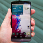 LG G3 review - photo 3