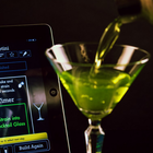 Use your phone to make the perfect cocktail every time, app and scales combined - photo 3